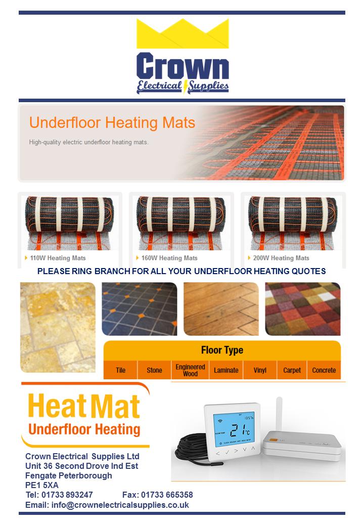crown-heat-mat-leaflet