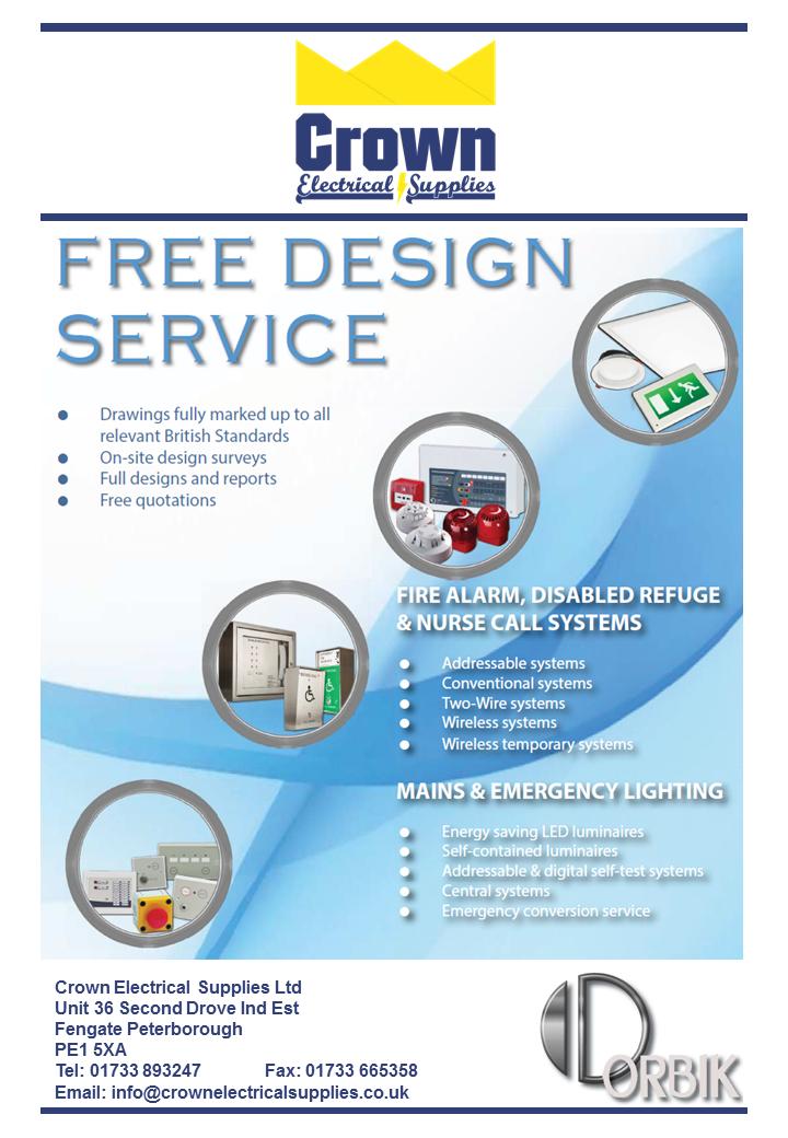 fire-emerg-lighting-design-service