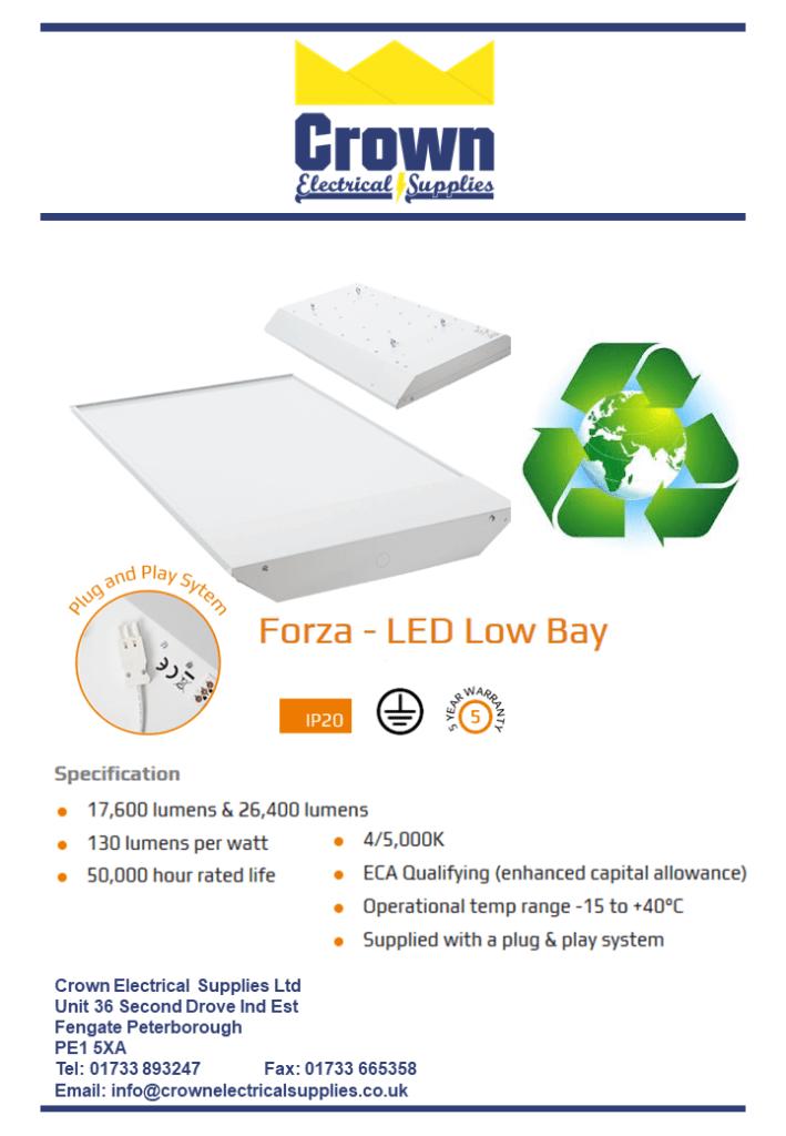 led-lowbay-forza